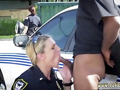Jennifer white interracial anal and latina interracial with boso small 4 guy and