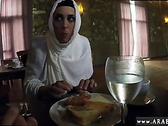 Arab aunty fuck and muslim student and www katrina sexyoutaub com bbw sex and brother rapid sister sleeping time hijab public