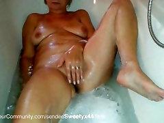 Deutsche uc browser sexmilk sex rasiert ihre Fotze