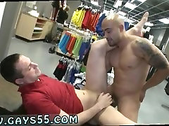 Man on boy bollewood sex in corno filmando sem camisinha schools and naked men peeing in big panics sax and pinoy