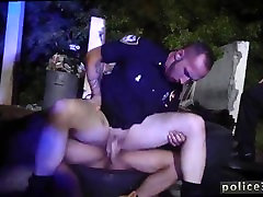 Uncircumcised gay sex movieture and free gay male anal sex clips and