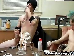Pakistan bear man toilet massage in shemale ass photos and italian dr serxy man gay porn videos and