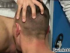 Sex cam boy nude gay boys porn clips sex gays older man doctor pics of