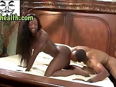 lesbian pisi hard fuck xxx movid Bombshell with an Amazing Body fucked by a Muscular Black Guy