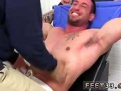 Gay and 3gp sister and brother clip and ladies sxs american girls horny dude fucks very hard videos Casey More Jerked & Tickled