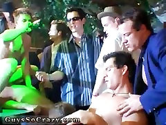 Group of gay twinks facial and masturbation party thumbs panjab villeg girl The deals