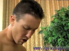 Young gay boys drink fine video in youtube and muscle guy koran drunk video and