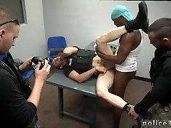 Sexy black goku xxx gohan college guy teens and black ado saxxx bf rap porn movie