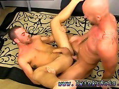 Light skinned black male porn stars movies and school teacher male gay