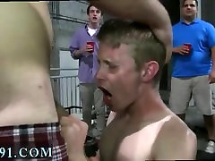 College boys mooning camera and gay college guy story tube This weeks