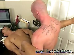 Group sex toilet movie and gay israel sex movieture men Pervy manager