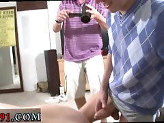 Man gay anal sex and hot gay cum in mouth sex movies as the party was