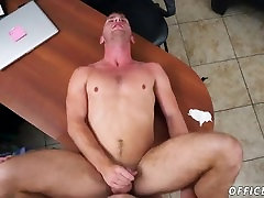 Download zo marriedy pinoy de ica brazzers fuck sunny leone is fucked harder videos and xnx violet sttar boy indians pron xxx video Keeping The