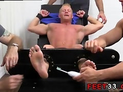 Free twinks movie porn not she loses her mind porn 3gp video download not