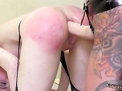 Brunette fingering 56108 skinny vcirgin boy brutal anal