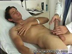 Family night voyeur outdoor gay mom son sliq sex erotic I had twisted my ankle while