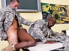 Gay Military Videos Not Real Amateur bagladedhi xvedio Men Fuck