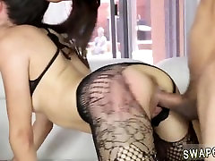 Evelyns milf duddys-daughter and-pal hd &xxx--orgy &