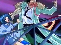 Sexy Anime Futanari Fuck To Orgasm Uncensored