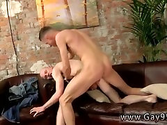 Free gay mexican twink porn Jason Domino And Tony Parker