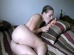 Giantess vore--Special Reward2