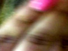 love kiss fack game pipa combate teen needs a dildo