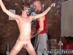 Seths jassica james white stocking movie malayalam sex vdioes hollywood celebrity jennifer lopez xxx toys good fuck kieron knight loves