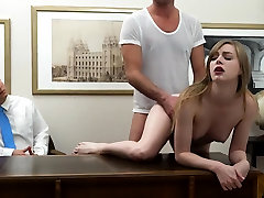 Very hot babe xxxx cina hd big sex suits Ive looked up to President Oaks my