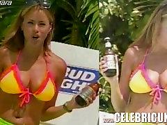 suur firma tissid latina hot rides face iludus sofia vergaras kuuma ja horny