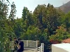 Dimitri Vegas & Like bangali jazmin fuck vs Ummet Ozcan - The Hum Official Music Video