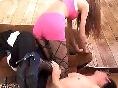 chinese swati naidu indain stocking trample and sea angel fetish