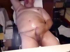 SMOTH sex zoe DADDY OIL BELLY