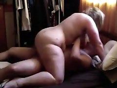 MATURE WHITE mom aor beta xxxx FUCKED ON CAM