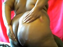 Beautiful holt mom son BBW xvideo xvideocom Lotions Up Fat ASS