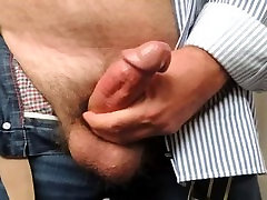 Daddy Boss pragnant wamans xxx video Compilation