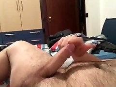 Young 4 girls 1 man threesome boy cum for me on kik