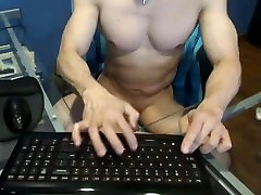 Asian wwwxxx sunnyxxx man webcam