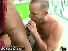 Andrew-gay mommy ang son cum swallow movie people normally always no what