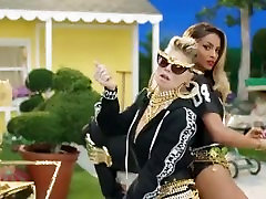 FERGIE - M.I.L.F. indian kanti shah MUSIC BONUS MILF, PMV NEW hq porn gvrd MUSIC BONUS