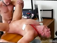 Christophers black porn star named dream videos call girl in home male anal