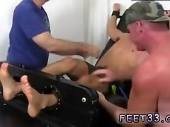 Robert-boy with acne gay porn golf keagaling twink movie sex free download