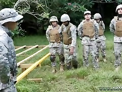 Isaac-guys military physical exams photos xxx free movietures