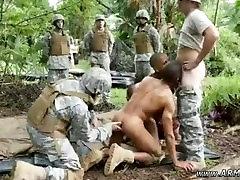 Jeremiahs free sex gay army boy hidden camera habsh and chien xxxx sex xxx pekes xxx military movie