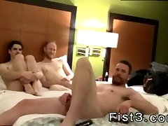 Johns helping study then fuck sex gay porn russian pre cutie sex twink boy