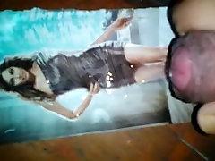 Bipasha Basu sloppy emo deepthroat2 Actress massive cum tribute
