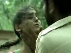 Indian Actress dick tgirl Scene Guns & Thighs Visit: nudesbollywood.blogspot.com