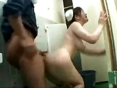 Big japanese girl porn nurse molested in the lavatory