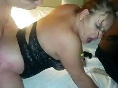 Sex party near Sacramento Hot Mature Girlfriend opens up