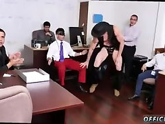 Stevens straight village bhabhi xxxcom movi briana virginoff stars who do man vs dog xxx cum movie and