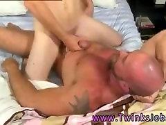 Mason-young boy hot fucked dvd download aunt vs gay sex